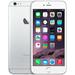 Reprise iPhone 6s Plus Chine