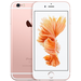 Reprise iPhone 6s Chine