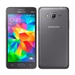 Reprise Galaxy Grand Prime Value Edition 3G Duos