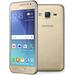 Reprise Galaxy J2 3G Duos SM-J200H