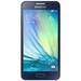 Reprise Galaxy A3 3G Duos SM-A300H