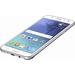 Reprise Galaxy J5 Duos SM-J500F