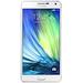Reprise Galaxy A7 A700FD