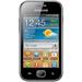 Reprise Galaxy Ace Advance S6800