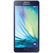 Reprise Galaxy A5 new2016 Chine