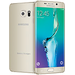 Reprise Galaxy S6 edge Plus Am.Latine