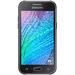 Reprise Galaxy J1 4G