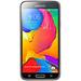 Reprise Galaxy S5 LTE-A SM-G906S