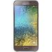 Reprise Galaxy E5 3G Duos