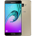 Reprise Galaxy A5 2016 SM-A510F