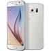 Reprise Galaxy S6 APAC