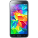 Reprise Galaxy S5 AT&T SM-G900A