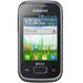 Reprise Galaxy Pocket Duos USA