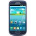 Reprise Galaxy S3 mini 4G USA