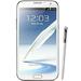 Reprise Galaxy Note 2 4G USA