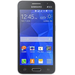 Reprise Galaxy Core 2 Duos