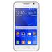 Reprise Galaxy Core 2 NFC