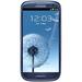 Reprise Galaxy S3