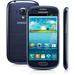 Reprise Galaxy S3 Mini Value Edition i8200