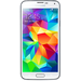 Reprise Galaxy S5 Brésil