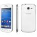 Reprise Galaxy Trend 2 Lite Duos S7392