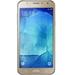 Reprise Galaxy J7 3G