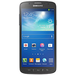 Reprise Galaxy S4 Active AT&T I537
