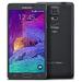 Reprise Galaxy Note 4 SM-N910U AT&T