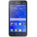 Reprise Galaxy Core 2 Duos Brésil