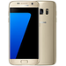 Reprise Galaxy S7 SM-G930F