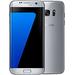 Reprise Galaxy S7 edge SM-G935F
