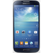 Reprise Galaxy S4 3G Chine