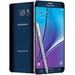 Reprise Galaxy Note 5 APAC