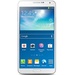 Reprise Galaxy Note 3 Chine