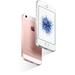Reprise iPhone SE USA