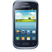 Reprise Galaxy Young 2 NFC