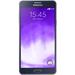 Reprise Galaxy A7 A700H 3G