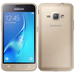 Reprise Galaxy J1 2016 NFC