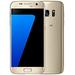 Reprise Galaxy S7 G930FD
