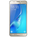 Reprise Galaxy J5 2016 SM-J510FN