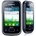 Reprise Galaxy Pocket Duos S5302