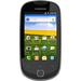 Reprise Galaxy Q T589R