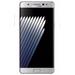 Reprise Galaxy Note 7 N930F
