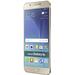 Reprise Galaxy A8 A810F 2016