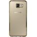 Reprise Galaxy J5 Prime SM-G570F