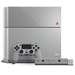 Reprise sony playstation 4 - limited 20th anniversary incl. manette sans fil, caméra