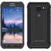 Reprise Galaxy S7 active