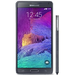 Reprise Galaxy Note 4