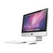 """Reprise iMac 11,2 A1311 Core i5 3.6 GHz 21.5"""" BTO Mi-2010"""
