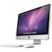"Reprise iMac 12,1 A1311 Core i5 2.5 GHz 21.5"" MC309LL/A Mi-2011"